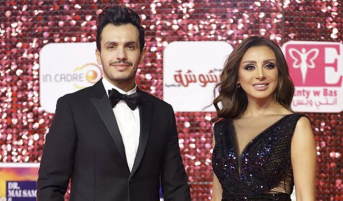 angham husband1