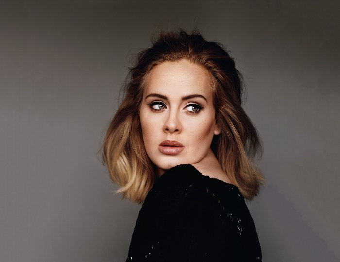 Adele-Within-your-healthy-weight-loss-and-plans-for
