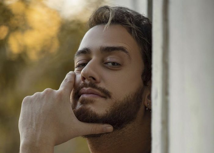 Saad Lamjarred1