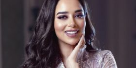 balqees 051