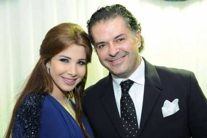 ragheb nancy