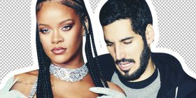 Rihanna and Her Billionaire Boyfriend Have Reportedly Broken Up