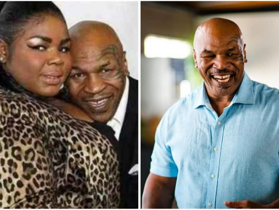 any-man-who-marries-my-daughter-gets-10-million-mike-tyson-says