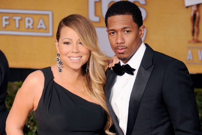 https://www.etonline.com/nick-cannon-says-he-doesnt-believe-in-marriage-after-mariah-carey-divorce-exclusive